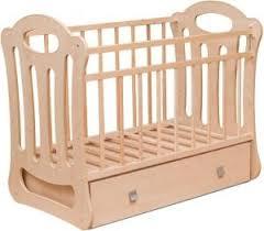 Купить детскую <b>кроватку СКВ</b>-<b>Компани</b> в Минске недорого – Shop ...