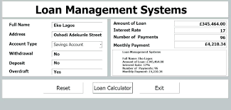 loan formulas monthly payment formula balloon payment formula home mortgage
