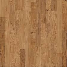 karndean da vinci kenyan tigerwood rp73 vinyl flooring nwfloors co uk northwest floors
