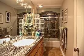 bathroom remodeling simi valley. Contemporary Valley Sibathroom12 In Bathroom Remodeling Simi Valley M