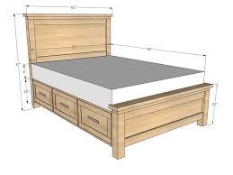 Twin Size Headboard Dimensions King Size Bedding Sets On Dorm Bedding Sets Epic Twin Size Bed