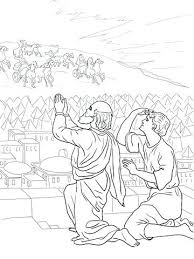 Soldier Coloring Page Soldier Coloring Pages Fiery Army Coloring