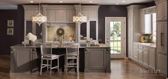 Contractor Kitchen Cabinets Enchanting Kitchen Cabinets Express Inc Licensed Contractors Kitchen