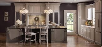 kitchen cabinet express