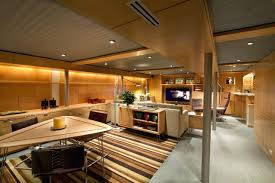 basements by design. Basement Remodeling Ideas With Low Ceilings Lower Level Living By Design Collaborative Renovation Ceiling Basements U