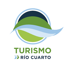Resultado de imagen para turismo de rio cuarto
