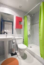 Bathroom Interiors Bathroom Bathtubs For Tiny Bathrooms Bathroom Renovations Modern