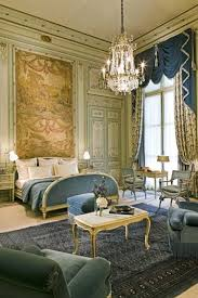 beautiful ritz lighting style. windsor suite ritz hotel paris wow this really isnu0027t my beautiful lighting style d