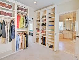 brilliant lovely california closets dallas california closets dallas tx jonathan steele