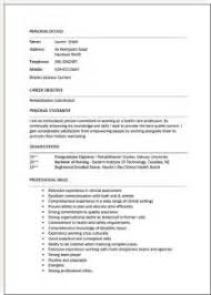 How To Compose An Interesting Definition Essay On Beauty Resume