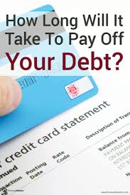 The Secret Rules Of Modern Living Algorithms Rmmodern Attorney Resume Out Of Debt Calculator Barca Fontanacountryinn Com