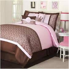 bedroom ideas for women in their 30s. In Their 30s Modern Large S Bamboo Area Bedroom Ideas For Women A