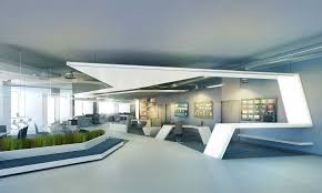 best small office design. office pics best small designs desks furniture collections design