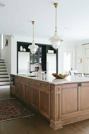 transitional kitchen lighting. 23 awesome transitional kitchen designs for your home lighting h