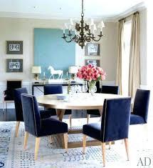 navy velvet dining chairs dark blue dining room navy blue velvet dining chairs beautiful navy blue