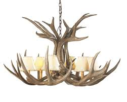 home lighting fixtures make your house brighter with western lighting fixtures