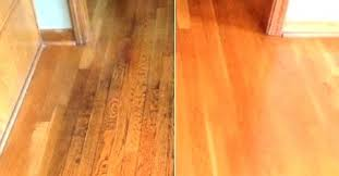 washing wood floors with vinegar cleaning hardwood floors with vinegar how to clean hardwood floors hard