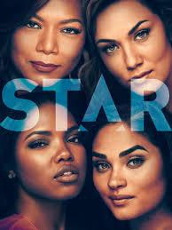 star 2016