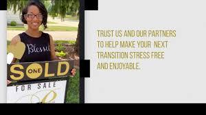 Natasha Ratliff Real Estate | Realty One Group Impact