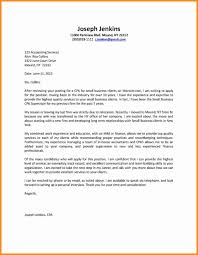 Awesome Collection Of Business Letter With Cc And Attachment
