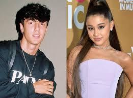 Mira por qué Ariana Grande se enfrentó a las estrellas más grandes ...