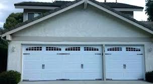 barn sliding garage doors. Carriage Door Hardware Garage Barn For  Doors Sliding Marvelous Magnetic Real Barn Sliding Garage Doors .