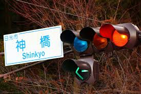 Blue Traffic Light In Florida Why Does Japan Have Blue Traffic Lights Instead Of Green