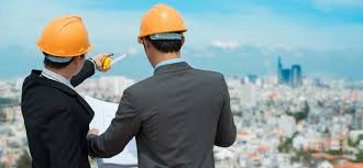 Civil Engineer Civil Engineering or Architecture What should You Choose as Your 1