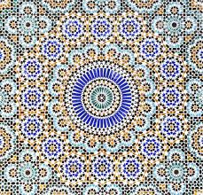Cultural Patterns Simple Contemporary Patterns In Transregional Islam Middle East Institute