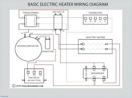 electrical wiring diagram books fharates info