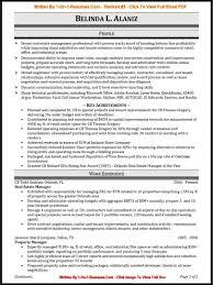 Executive Resume Service Professional Resume Writing Professional