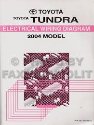 tundra wiring diagram wiring diagram site 2004 toyota tundra wiring diagram manual original land cruiser wiring diagram tundra wiring diagram