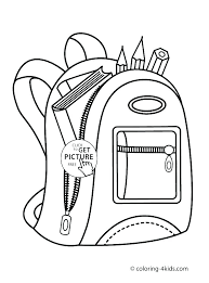 welcome back to school coloring pages welcome back to school coloring sheets pages on free printable