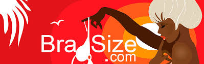 Bra Sister Sizes Bra Sister Size Info And Chart