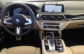 2018 bmw v12.  2018 2018 bmw m760li xdrive to bmw v12 r