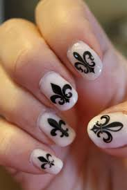 41 best Cricut Nail Decals images on Pinterest | Nail decals ...