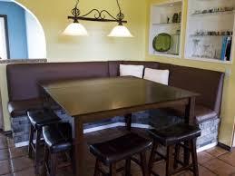 Kitchen Nook Table Corner Kitchen Nook Table Corner Kitchen Tables Nice Corner