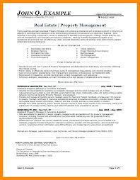 sample resume for apartment manager apartment manager resume foodcity me