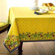 french table cloth french provincial round tablecloths french table cloth
