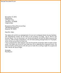 Letters With Letterhead Letterhead For Business Letter Scrumps