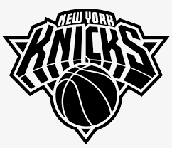 Pngkit selects 13 hd knicks logo png images for free download. Knicks New York Knicks Logo White Png Image Transparent Png Free Download On Seekpng