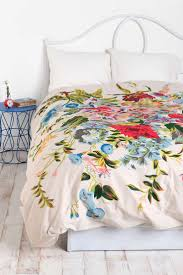 best  floral bedspread ideas on pinterest  bed cover
