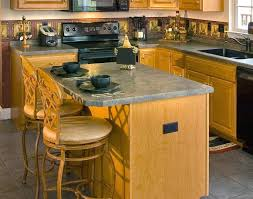 laminate countertop laminate countertop repair laminate countertop sheets  home depot laminate countertops lowes canada