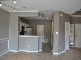 most popular gray paint colorsGrey Interior Paint Magnificent 8 InteriorBest Gray Paint Colors