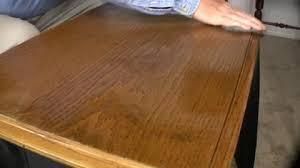 Howard 16 Oz Walnut Wood Finish Restorer