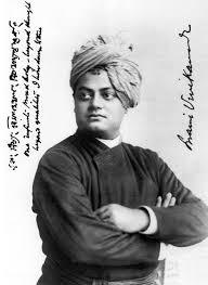 essay swami vivekananda swami vivekananda swami vivekananda s  swami vivekananda