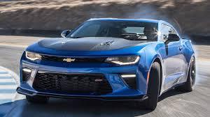Camaro chevy camaro 1le : 2017 Chevrolet Camaro SS 1LE Hot Lap! - 2016 Best Driver's Car ...