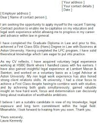 Sample Lawyer Resume  cover letter law student resume sample law     Resume and Template