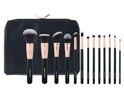 casper and lewis brushes. catch.com.au | casper \u0026 lewis 13-piece premium makeup brush set w/ pouch and brushes catch