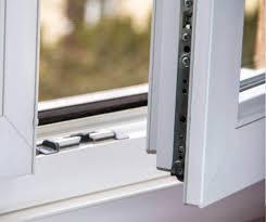upvc double glazed windows melbourne